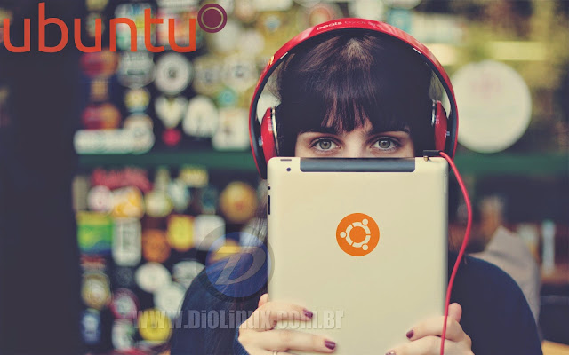 Ubuntu 15.10 Unity 8