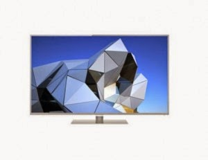 Buy Panasonic TH-L42DT50D 106.68 cm (42) Full HD 3D LED Television at Rs.76285 : Buy To Earn