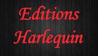 Service Presse Harlequin