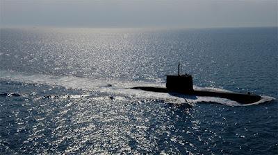 la-proxima-guerra-turquia-moviliza-submarinos-mar-mediterraneo-contra-amenaza-rusia