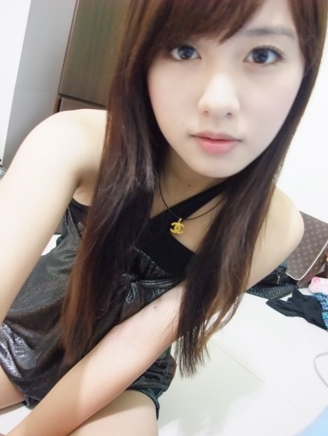 Nangkring Gan - Kumpulan Foto Cantik Dan Sexy Cewek Korea
