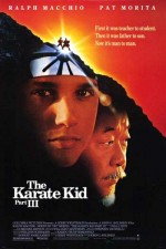Watch The Karate Kid, Part III 1989 Megavideo Movie Online