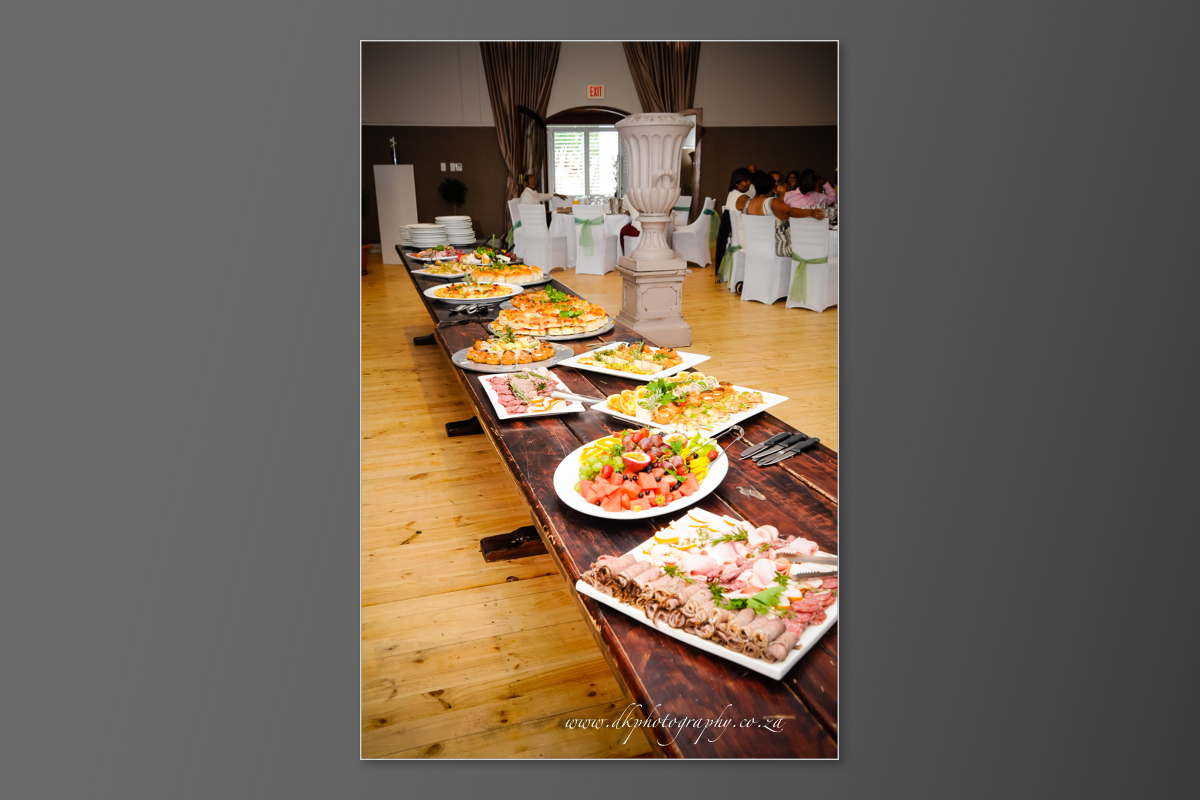 DK Photography DVD+slideshow-282 Cleo & Heinrich's Wedding in D'Aria, Durbanville  Cape Town Wedding photographer
