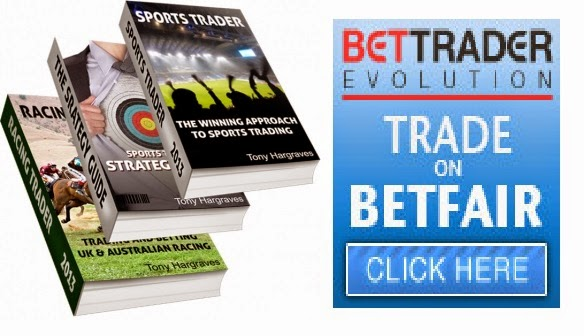 Get The Sports Trader ebooks