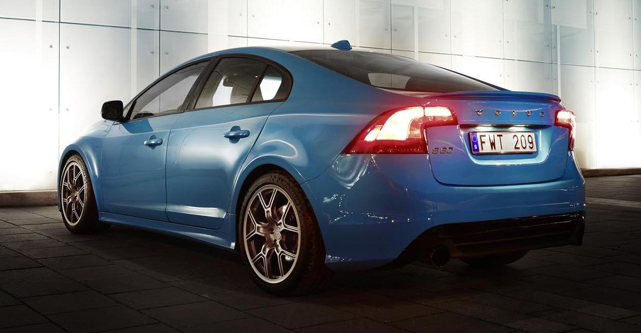 [Resim: Volvo+S60+Polestar+Perfomance+Concept+2.jpg]