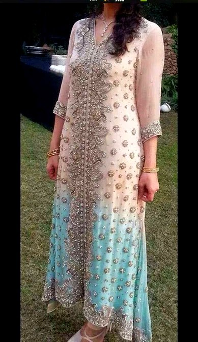 Eid Collection 2014