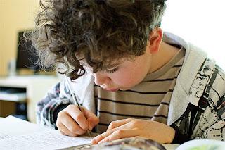 criandomultiples.blogspot.com hacer deberes responsabilidad