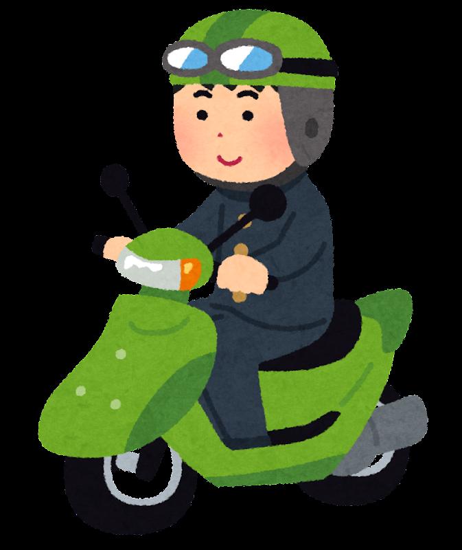 【種類別】バイクのおすすめ安いアイテム|スマホホルダー