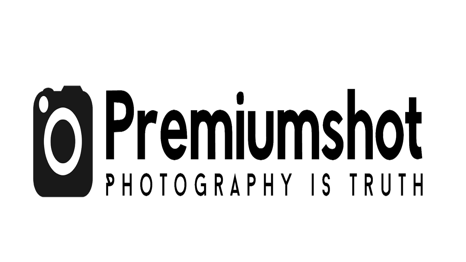 Premiumshot - Photography is truth