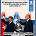 Türkiye'nin IŞİD'e yardım ettiğinin belgesi var mı? Evet var...