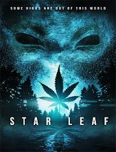 Star Leaf (2015) [Vose]