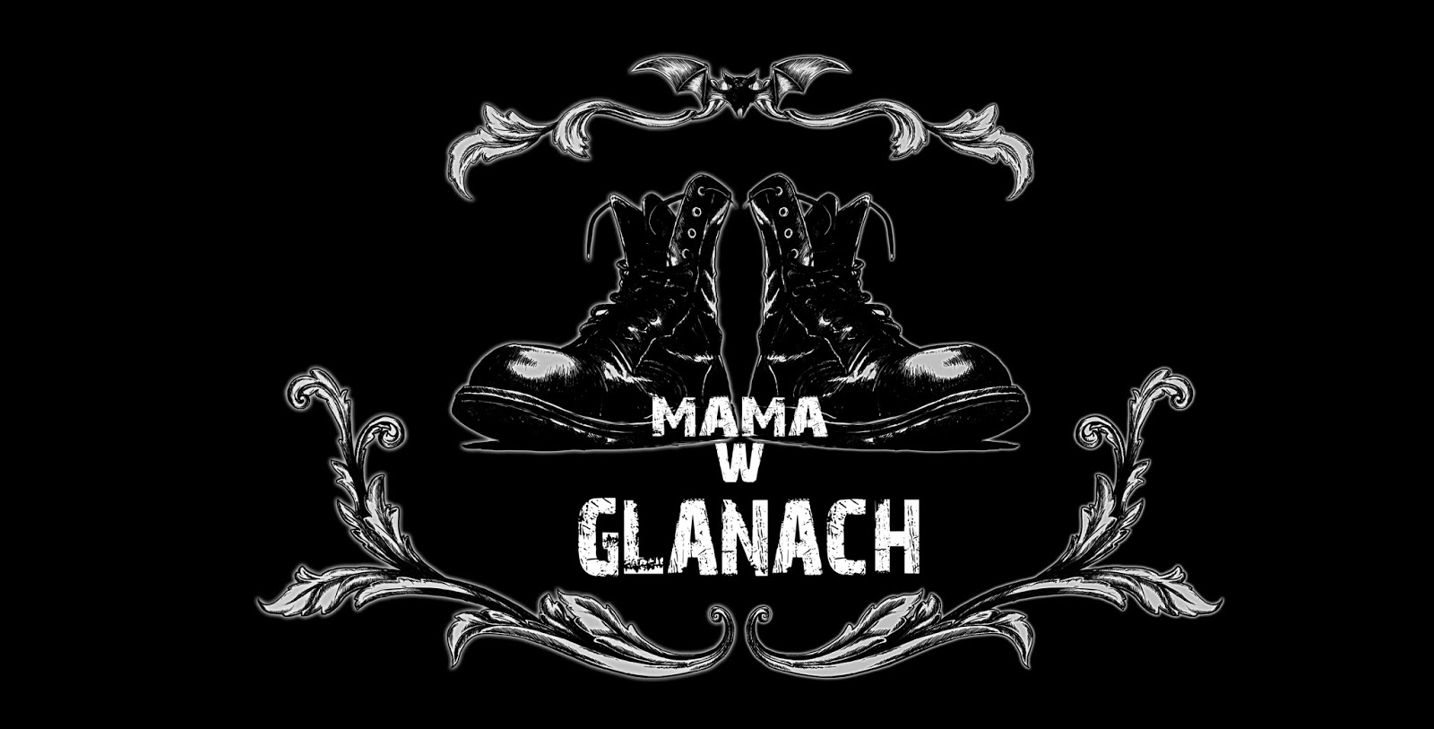 https://www.facebook.com/mamawglanach