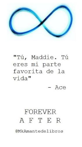 · ACE ·