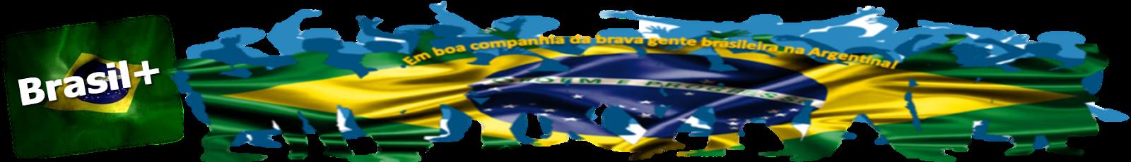 Brasil Terra Querida