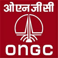 ONGC Rajahmundry Recruitment