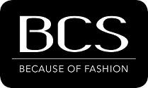 Yhteistyössä: BCS Of Fashion