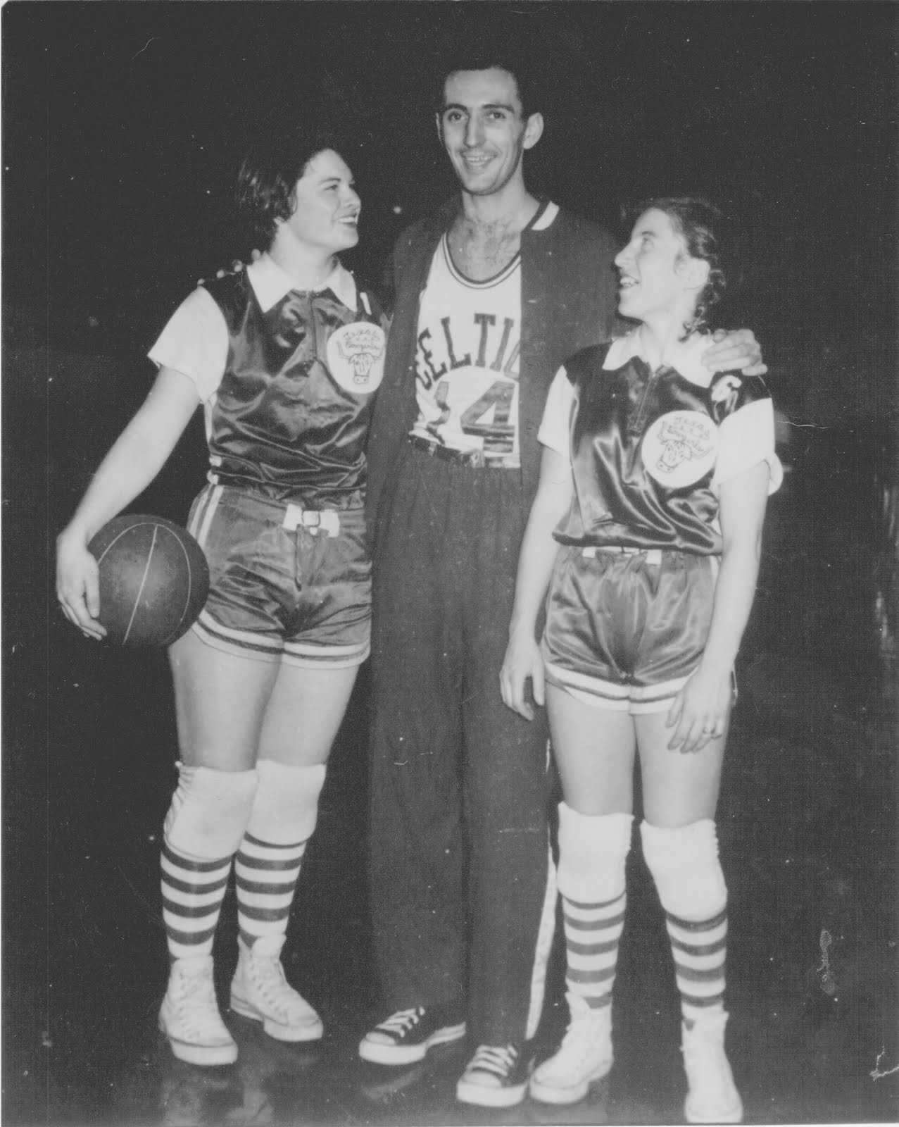 SEEKER THE HOVLAND FACTOR FLORENCE HOLDER HOVLAND BOB COUSY