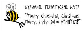http://diabelskimlyn.blogspot.com/2015/12/wyzwanie-tematyczne-nats.html?m=1