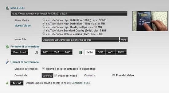 tool download video