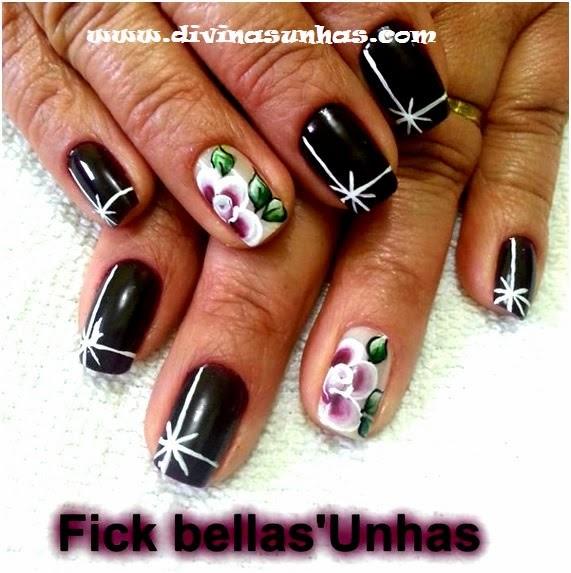 unhas-decoradas-florais-setembro-fick