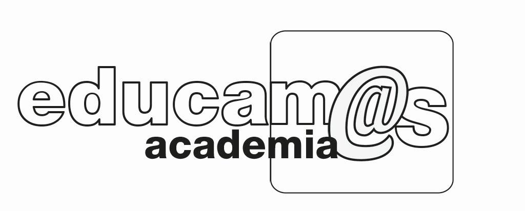 Academia educam@s