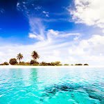 maldives diggiri island wallpapers - Dhiggiri wallpaper maldives world All Free Download