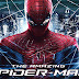 The Amazing Spider-Man [APK+DATA]