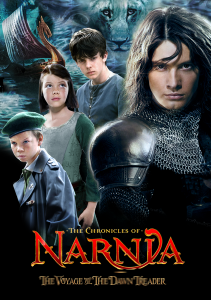 Narnia 4 Full Movie Free Download In Hindi Archidev