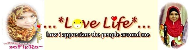 2L=Love Life~