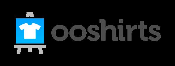 ooshirts