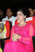 Samantha latest Photos Gallery at Autonagar Surya Audio-thumbnail-61
