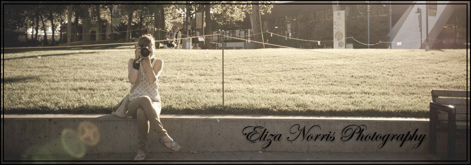 Eliza Norris Photography