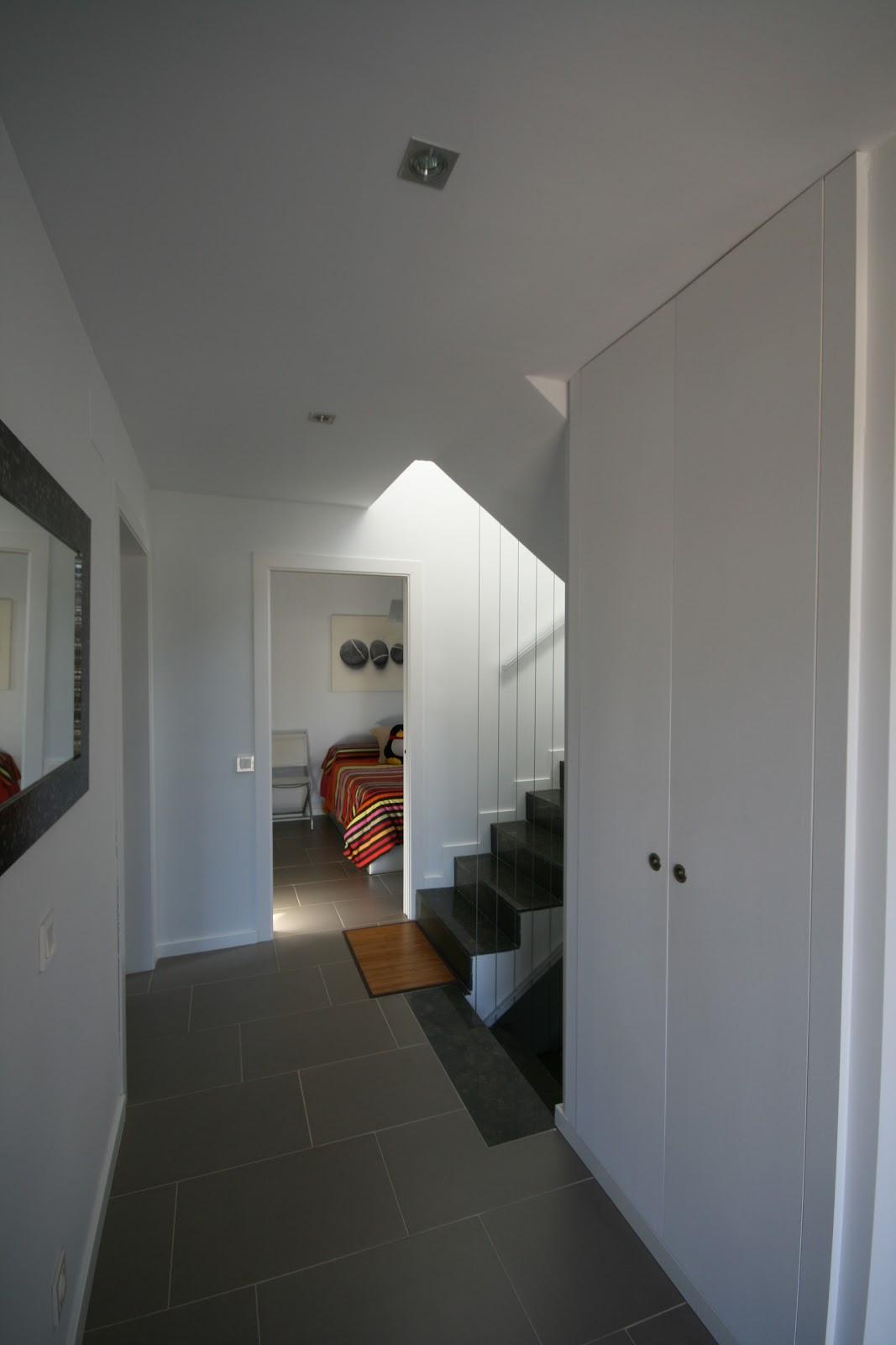 Casas Modulares BlocHouse: Casa BlocHouse en Masquefa