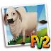 FV2 Cheat Cow 02