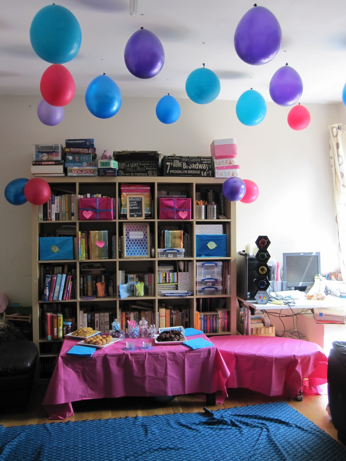 Wonderful Eid Party Eid Al-Fitr Decorations - Eid%2BFitr%2B2015%2BParty%2B1  Snapshot_548349 .JPG