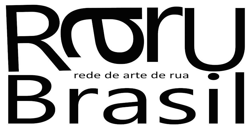 RARU BRASIL