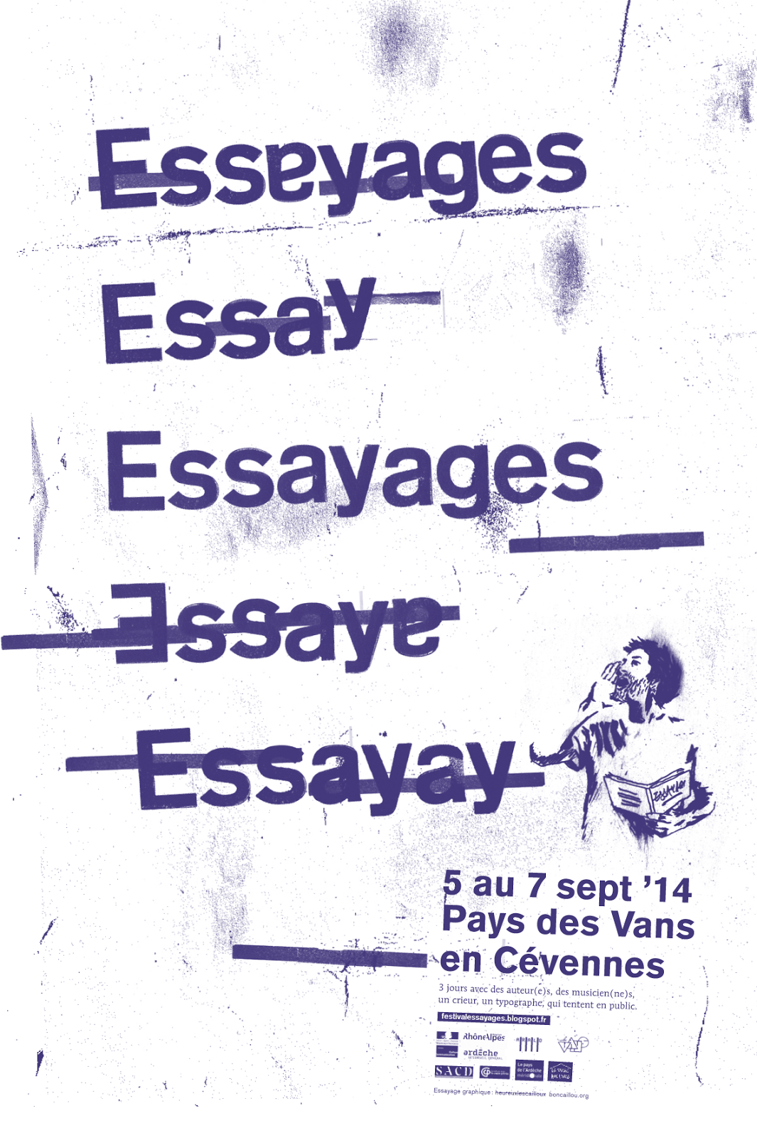 a year offline essay Special-essayscom has developed a flexible online or offline special-essayscom has a tremendous 365 days a year to bring students and other.