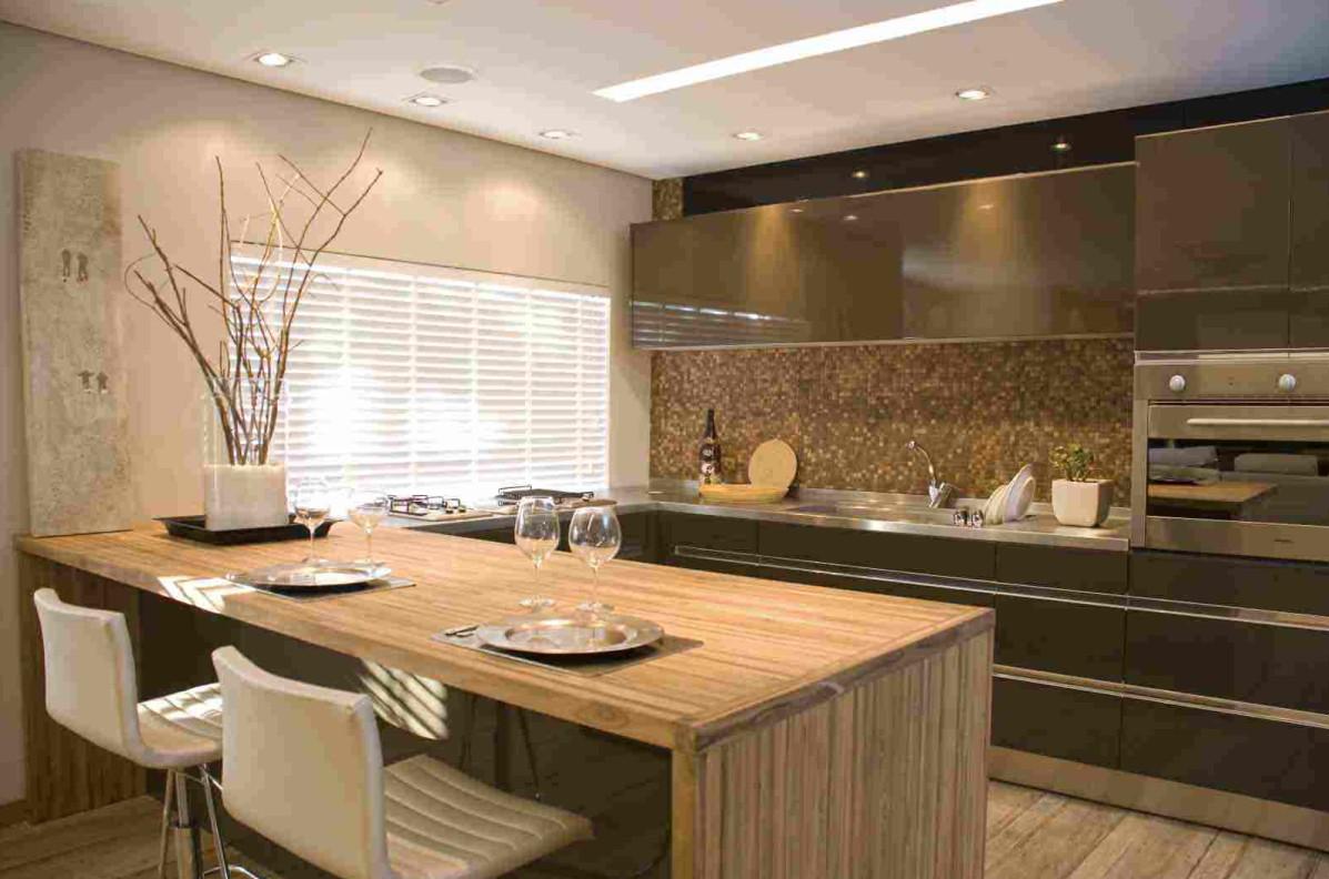cozinha para apartamento pequena planejada 3 Car Tuning #936638 1197 792