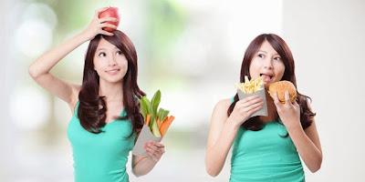 Selai Kacang & Daging Suplemen Gemuk Badan
