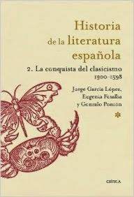 http://www.planetadelibros.com/la-conquista-del-clasicismo-1500-1598-libro-113120.html