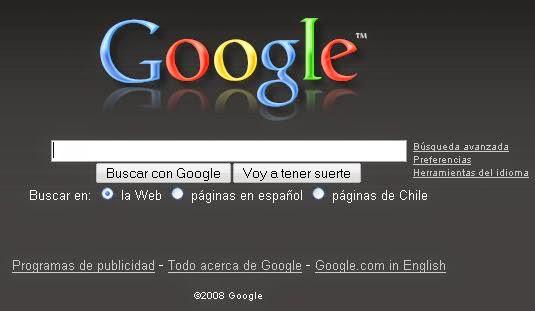 اسرار محرك البحث google للبحث بشكل إحترافي hi.jpg