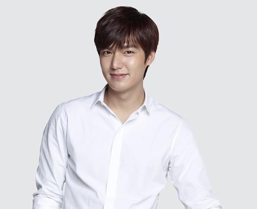 2015 Most Handsome Korean Actors