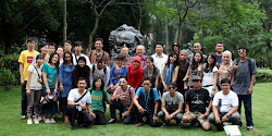 Guangdong University of Foreign Studies, Guangzhou-China. 2011