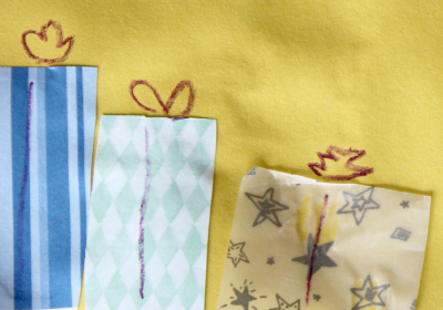 Handmade birthday cards for kids true aim homemade birthday cards for kids bookmarktalkfo Images