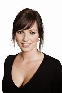 Se online: Lisbeth Østergaard