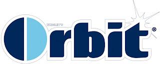"""ORBIT 23"" Hiring Freshers As Customer Relationship executive @ Chennai"
