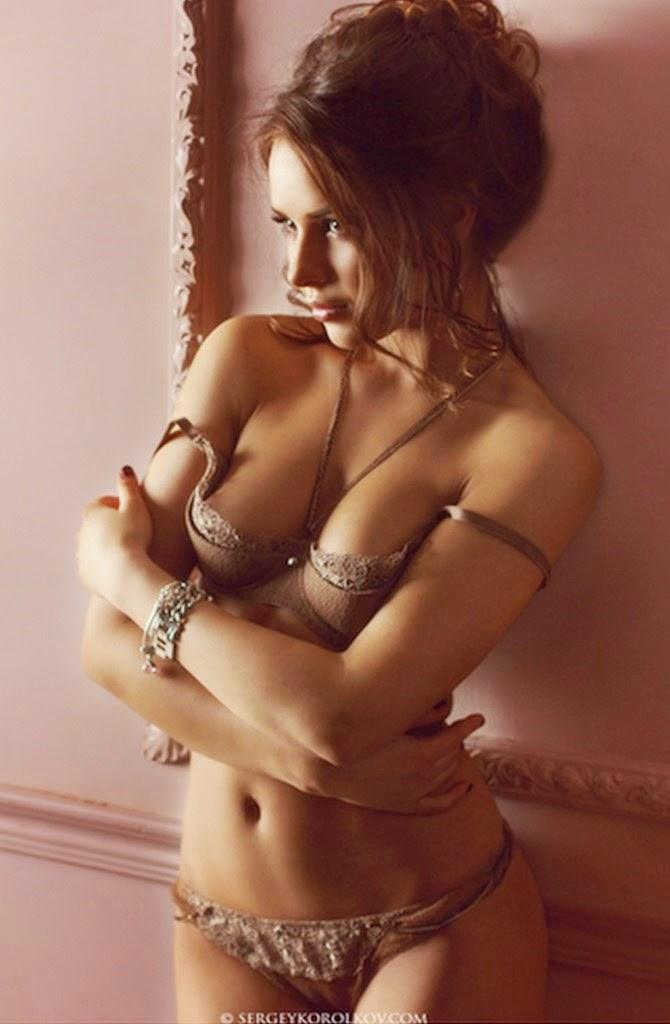 fotos-de-mujeres-bonitas
