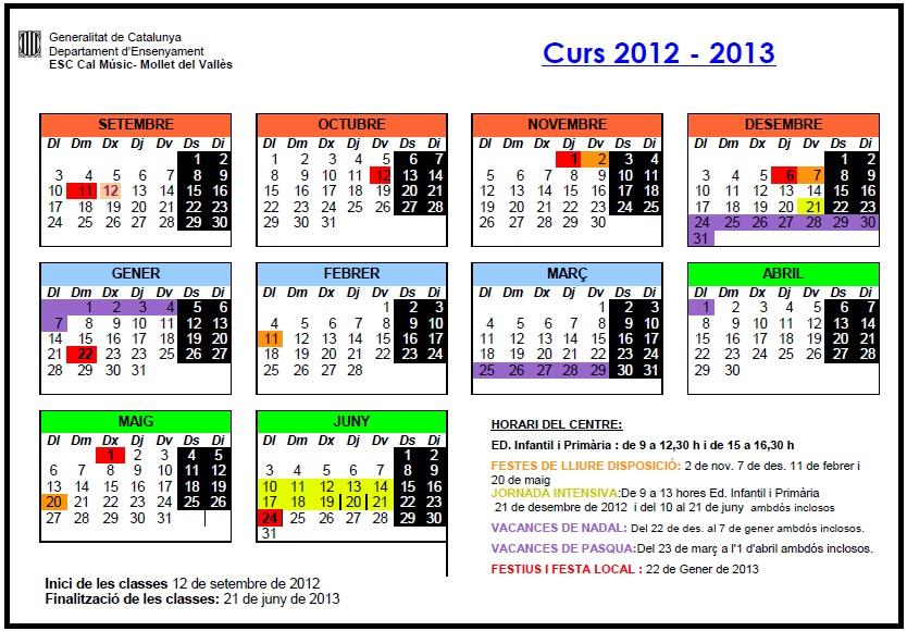 Rci Timeshare Week Calendar 2016 Search Results