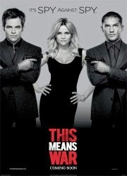 This Means War 2012 español Online latino Gratis