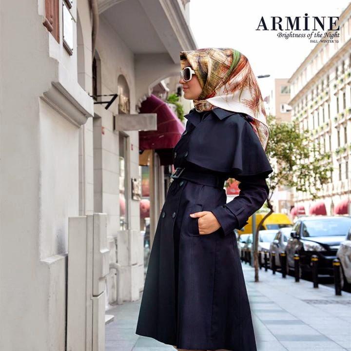 image-armine-hijab